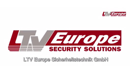 LTV Corporate Video
