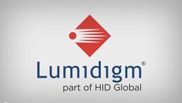 Lumidigm Real World