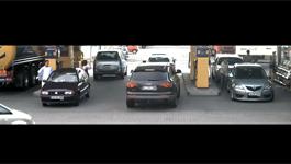 MOBOTIX presents the new M24M Allround camera (daytime demo)