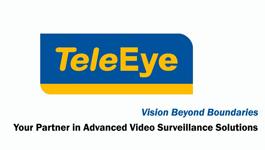 Watch TeleEye Europe Corporate Video 2013