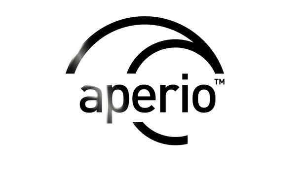 Upgrade to Aperio® and forget about keys