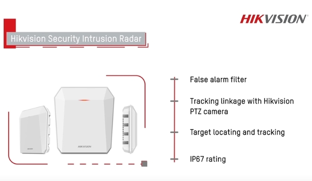 Hikvision | CCTV Manufacturers, China | Contact Hikvision