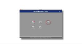 MOBOTIX MxManagementCenter VMS setup