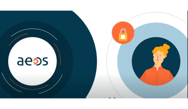 Nedap Introduces AEOS Authorization Model For Better Access Management