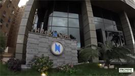 Promise Technology Vess NVRs for Egypt's National Oil Company