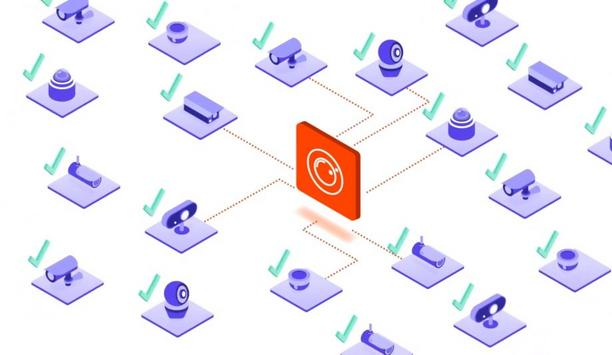 Security & Safety Things Advices Developers To Develop Apps For Security Cameras Through One OS