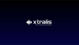 Xtralis Launched Xtralis-E for Visual Verification of Smoke, Gas & Perimeter Threats