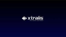 Xtralis Announced VESDA-E & Laser Quantum (VLQ) Aspirating Smoke Detectors (ASD) & ADPRO FastTrace 2E