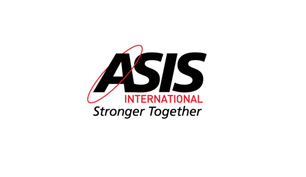 Webinar: Asis International Prevention, Intervention And Response Of Workplace Violence And Active Assailant Standard