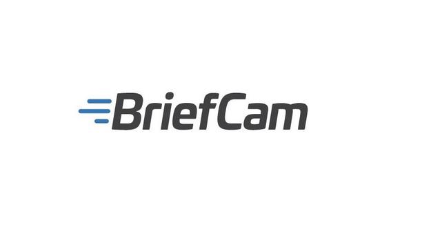 Briefcam Webinar On Law Enforcement And Face Recognition Technology