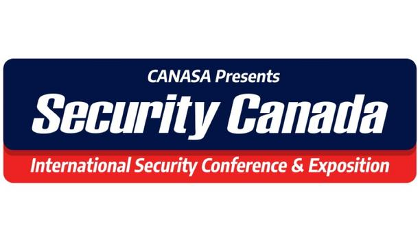 Security Canada 2020 – Canada's Largest Virtual Security Show