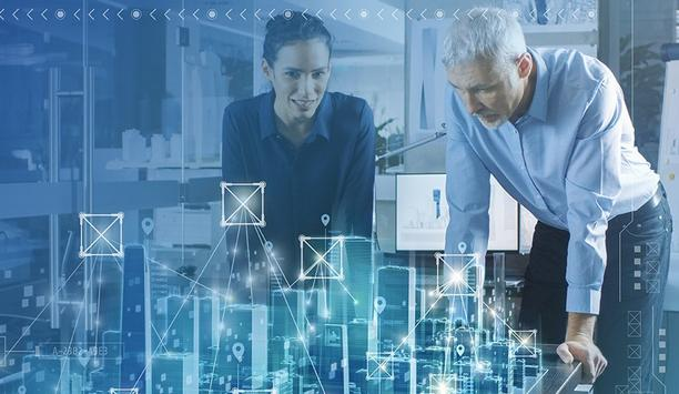 Capture new opportunities with computer vision and video analytics