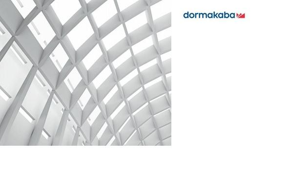 Webinar: Dormakaba's guidance on achieving compliance in buildings on the Equality Act