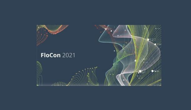 FloCon 2021