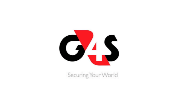 G4S panel discussion on tackling COVID-19