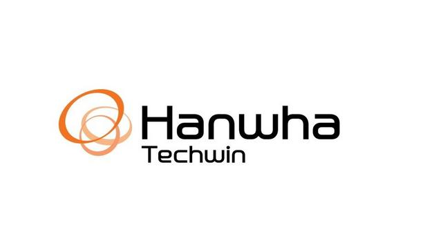 Hanwha Techwin Hosts A Webinar To Showcase Security And Surveillance Technologies For Retail Sector