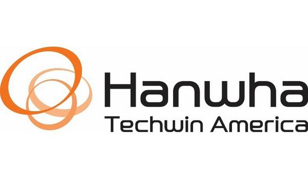 Webinar: Hanwha Techwin COVID Solution