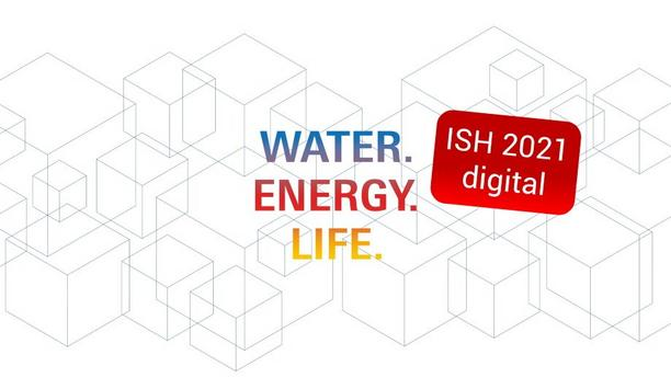 ISH digital 2021