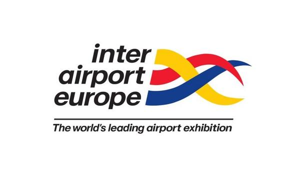 inter airport CONNECT