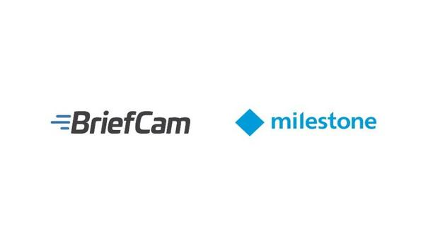Milestone conducts webinar for improving security, investigations, and operations in law enforcement