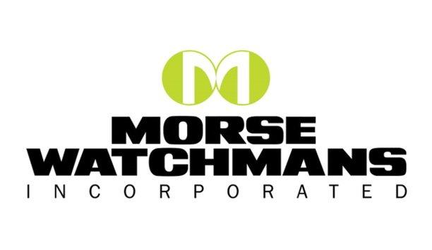 """You Don't Think You Need Key Control? Think Again!"" - Webinar from Morse Watchmans"