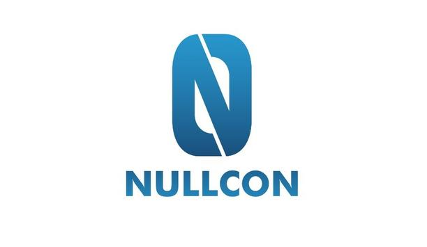Nullcon Online Training and Conference - March 2021