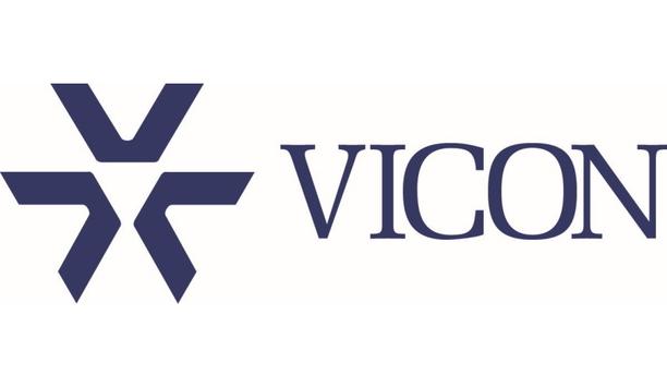 Valerus VMS 20.2 introduction webinar