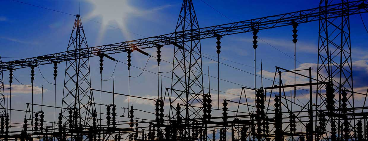 High-Security Electromechanical Locking Solutions For Critical Infrastructure