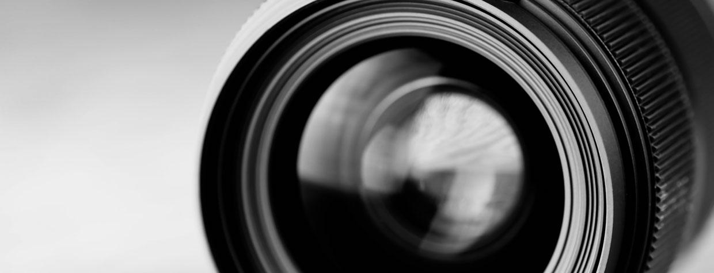 Integration Of Wide Dynamic Range Technology In Surveillance Cameras