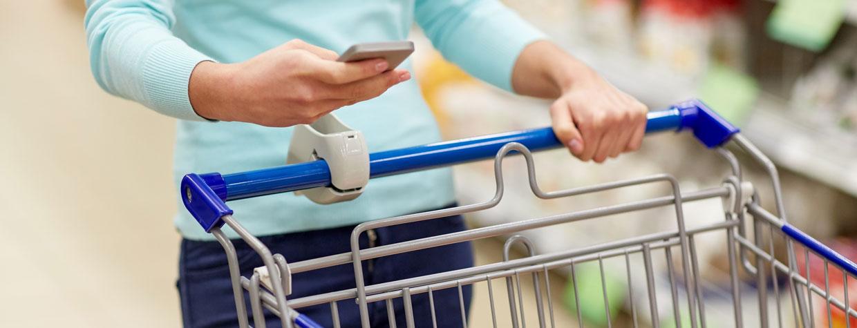 Effective Asset Management In Retail