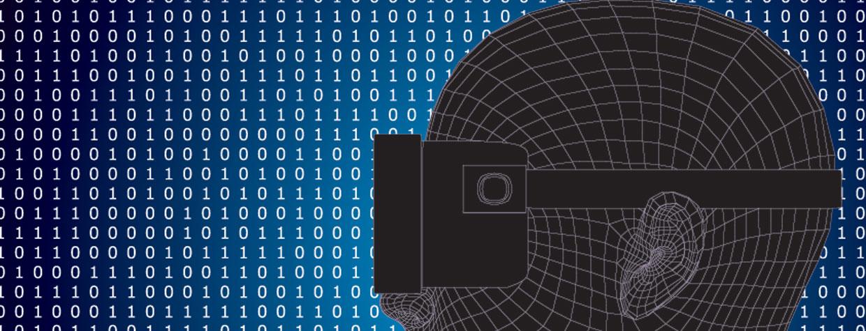 H.264/AVC - Encode Technology V0.8.0