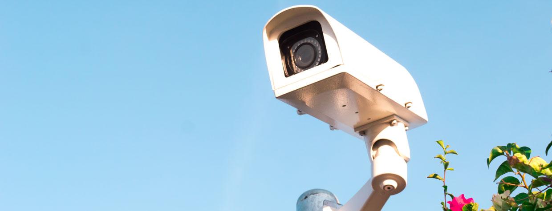Wavesight - World class remote visual monitoring solutions