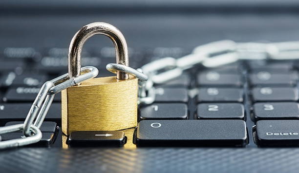 Making your surveillance cyber secure