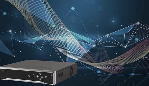 IP In A Box: The Advantages Of Embedded Network Video Recorders
