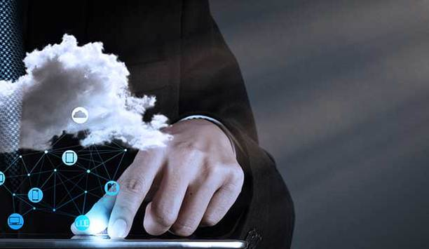 SourceSecurity.com Technology Report: Managing Business Remotely Using The Cloud
