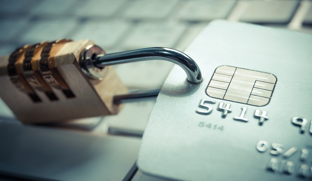 The Security Behind Financial Security