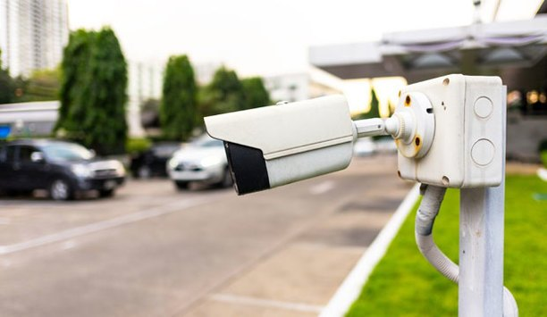 Combined AXIS and Wavestore Video Surveillance Solution To Provide Customized Solutions For Specific Vertical Markets